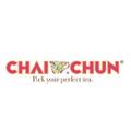 Chai Chun Logo