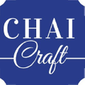 chaicraft Logo