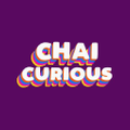 Chai Curious USA Logo