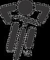 Chainlift Logo