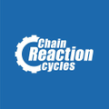 Chain Reaction Cycles Uk logo