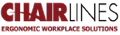 Chairlines logo