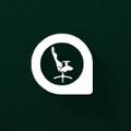 Chairs4Gaming USA Logo