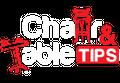 Chair & Table Tips Australia Logo