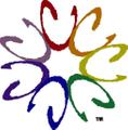 Chakra Art and Design LLC Logo