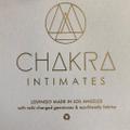 Chakra Intimates Logo
