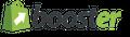 Chakra Xtracts Logo