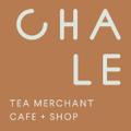 Cha Le Tea Merchant Coupons and Promo Codes
