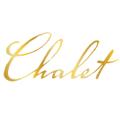 Chalet Nursery Logo