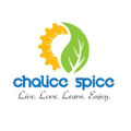 Chalice Spice Logo