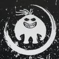 chalkmonster Logo
