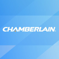 Chamberlain Coupons and Promo Codes