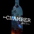 Chamber Wines Logo