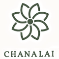 Chanalai Hotels And Resorts Logo