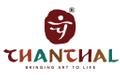 Chanchal-Bringing Art to Life India Logo