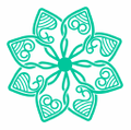 Change Merchants Logo