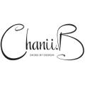 Chanii B Logo