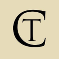 ChantelleTungatt LDN Logo