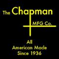 ChapmanManufacturing Logo