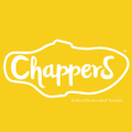 Chappers India Logo