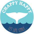 Chappy Happy Logo