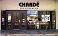 Charde Logo