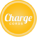 Charge Cords Logo