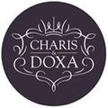 Charis & Doxa logo