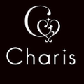 Charis Jewel Logo