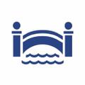 Charlesbridge Publishing Logo