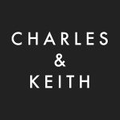 Charles & Keith Uk Logo