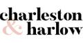 Charleston & Harlow Logo