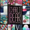 Charli Bear Logo