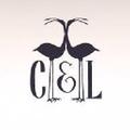 Charlie & Lee Logo