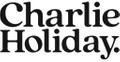 Charlie Holiday Australia Logo