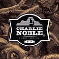 Charlie Noble Coupons and Promo Codes