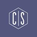 charliesouthern.com Logo