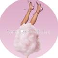 Charlotte Mills Logo