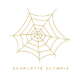 Charlotte Olympia Coupons and Promo Codes