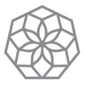 Charlotte's Web Logo