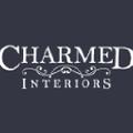 Charmed Interiors UK Logo