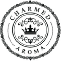 Charmed Aroma Coupons and Promo Codes