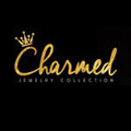 Charmed Jewelry Collection Logo