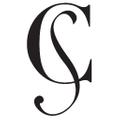 www.charmesilkiner.com Logo
