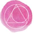 Charming the Moon Logo