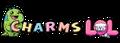 Charms LOL Logo