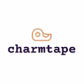 CharmTape Logo