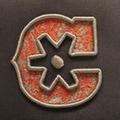 Charros Original Logo