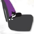 Char's Favorite Things Logo