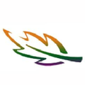 Charting Nature Logo